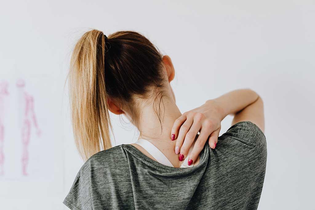 emdr-traumatherapie-leidsche-rijn-utrecht