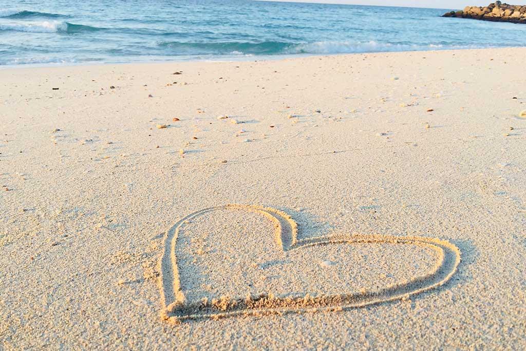 relatietherapie leidsche rijn utrecht