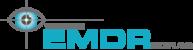 logo vereniging emdr