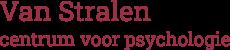 logo van stralen