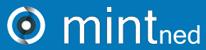 logo mintned